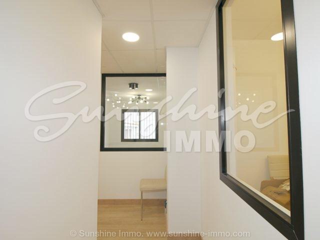 Photo of property SI1416, 11 de 11