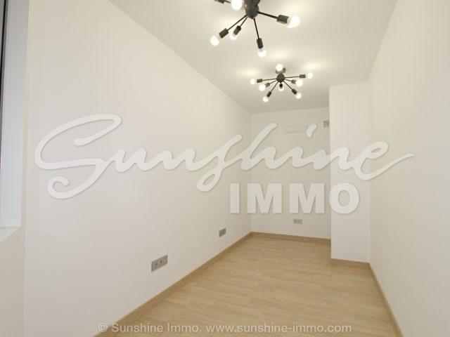 Photo of property SI1416, 3 de 11