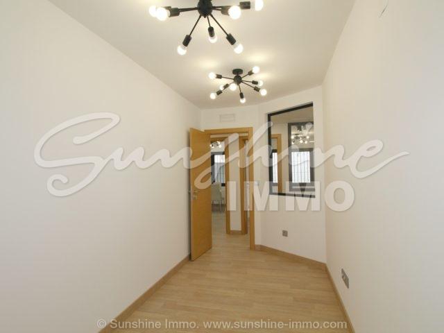 Photo of property SI1416, 4 de 11