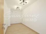Photo of property SI1416, 5 de 11