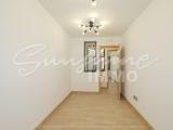 Photo of property SI1416, 6 de 11