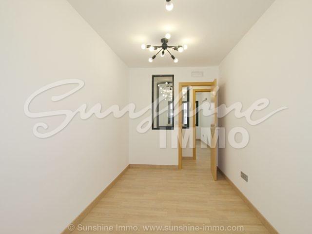 Photo of property SI1416, 7 de 11