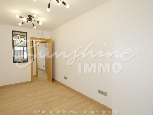 Photo of property SI1416, 8 de 11