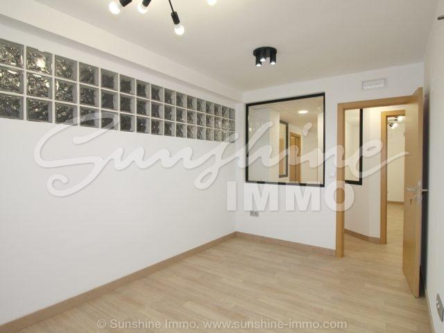 Photo of property SI1416, 1 de 11