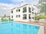 Photo of property SI1415, 29 de 33