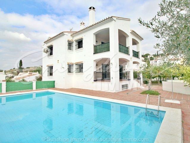 Photo of property SI1415, 30 de 33
