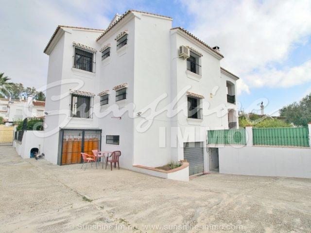 Photo of property SI1415, 31 de 33