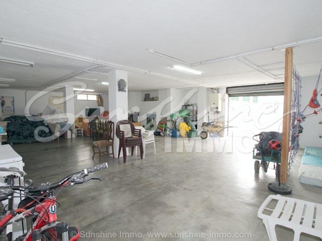 Photo of property SI1415, 33 de 33