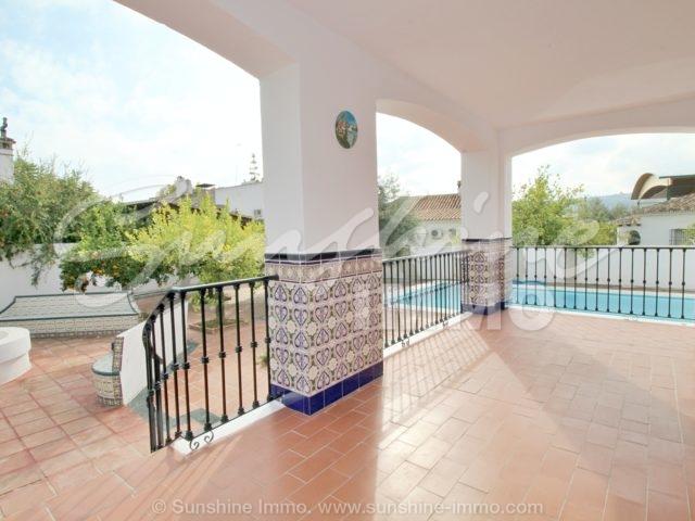 Photo of property SI1415, 3 de 33