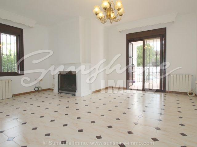 Photo of property SI1415, 5 de 33
