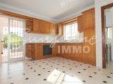 Photo of property SI1415, 6 de 33