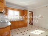 Photo of property SI1415, 7 de 33