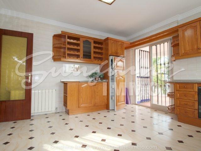 Photo of property SI1415, 9 de 33