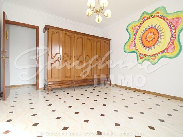 Photo of property SI1415, 10 de 33