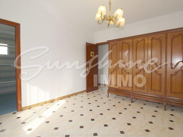 Photo of property SI1415, 11 de 33