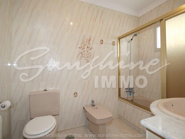 Photo of property SI1415, 13 de 33