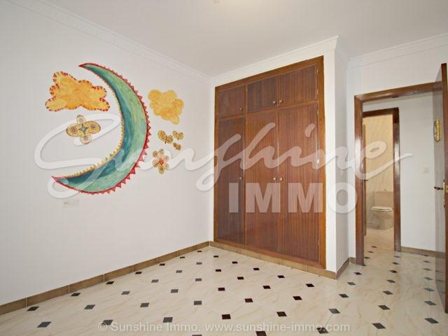Photo of property SI1415, 14 de 33