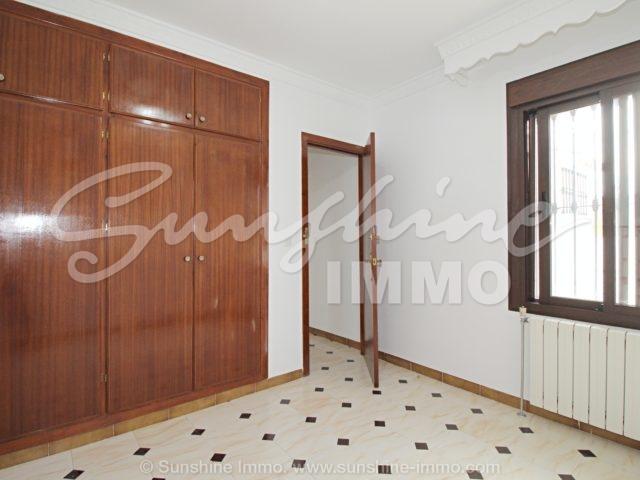 Photo of property SI1415, 15 de 33