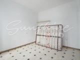 Photo of property SI1415, 16 de 33