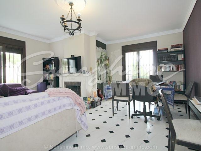Photo of property SI1415, 18 de 33