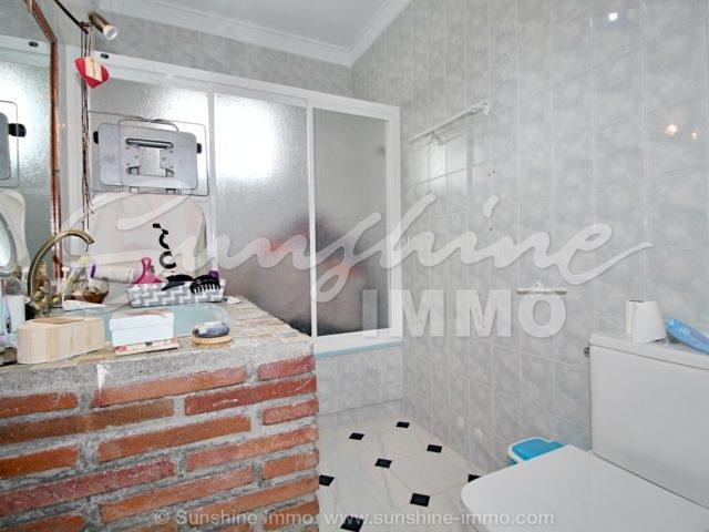 Photo of property SI1415, 19 de 33