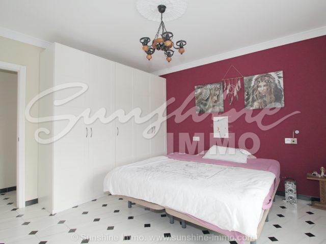 Photo of property SI1415, 20 de 33