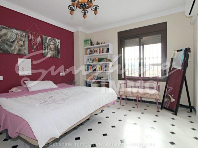 Photo of property SI1415, 21 de 33