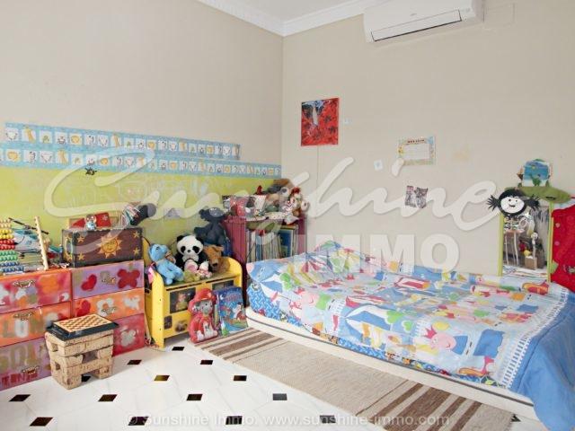 Photo of property SI1415, 24 de 33