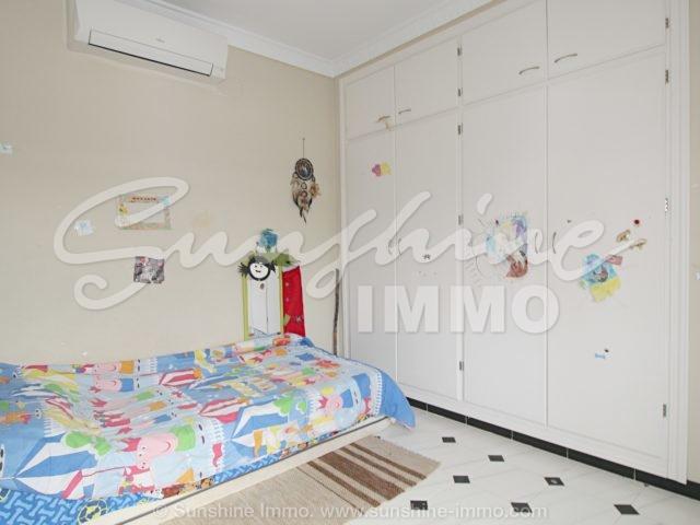 Photo of property SI1415, 25 de 33