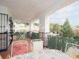 Photo of property SI1415, 26 de 33