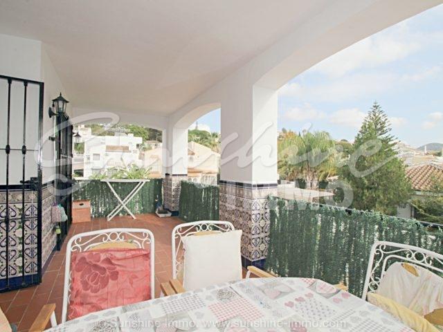 Photo of property SI1415, 27 de 33