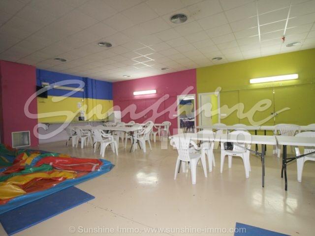 Photo of property SI1422, 3 de 12