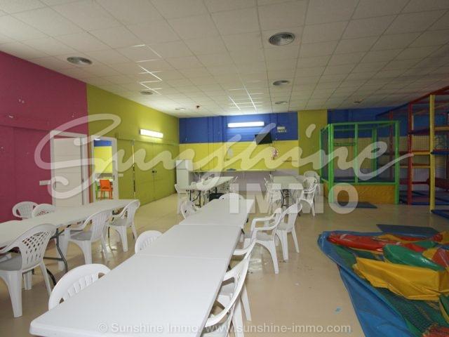 Photo of property SI1422, 1 de 12