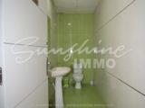 Photo of property SI1422, 11 de 12