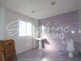 Photo of property SI1422, 12 de 12