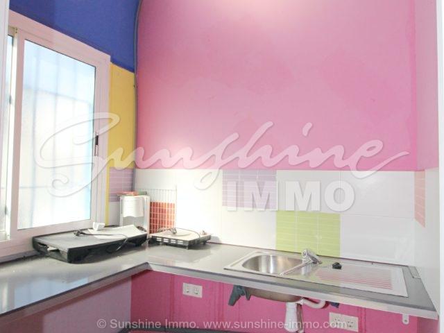 Photo of property SI1422, 10 de 12