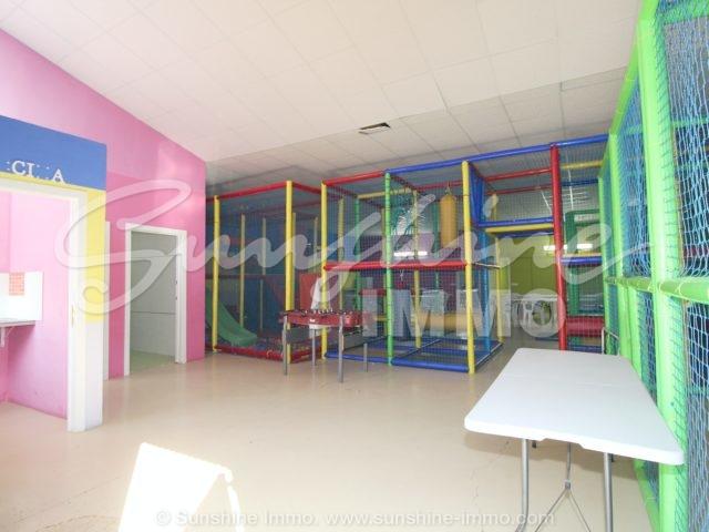 Photo of property SI1422, 7 de 12