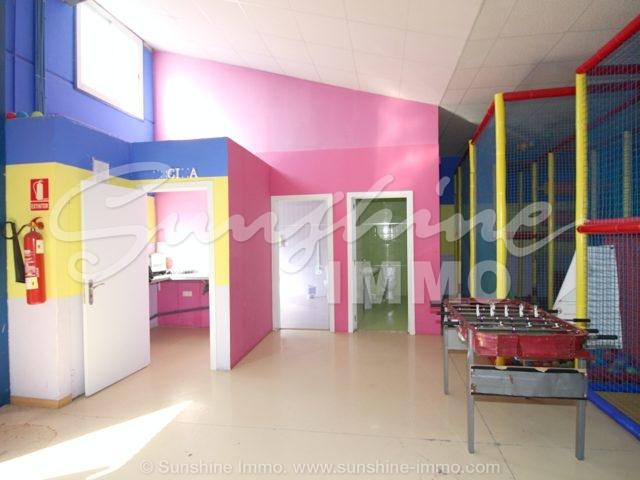 Photo of property SI1422, 9 de 12