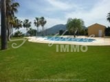Photo of property SI1406, 5 de 28
