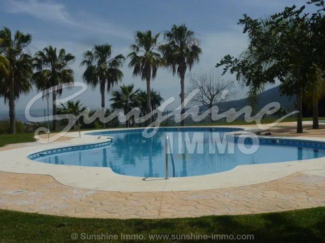 Photo of property SI1406, 26 de 28