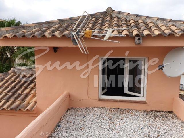 Photo of property SI1412, 33 de 35