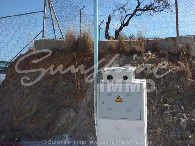 Photo of property SI1417, 4 de 6