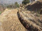 Photo of property SI1417, 2 de 6