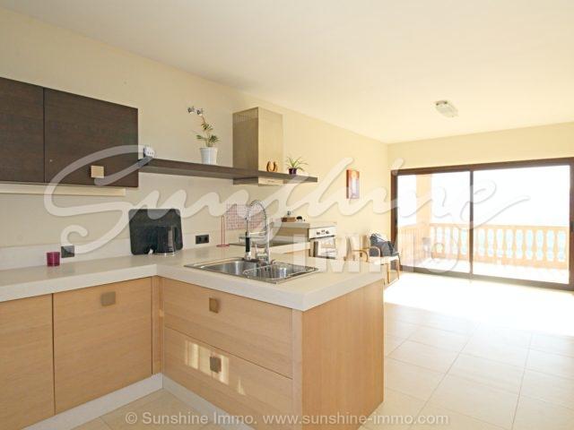 Photo of property SI1438, 8 de 44