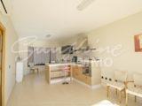 Foto der Immobilie SI1438, 5 de 44