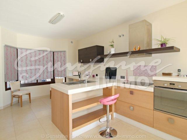 Photo of property SI1438, 6 de 44