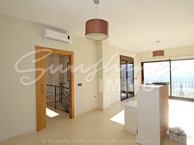 Photo of property SI1438, 9 de 44