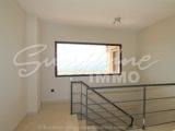 Photo of property SI1438, 11 de 44
