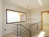 Photo of property SI1438, 12 de 44