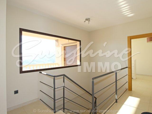 Foto der Immobilie SI1438, 12 de 44